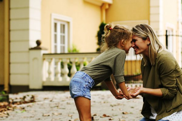 Prepare for the Fall Homebuying Season