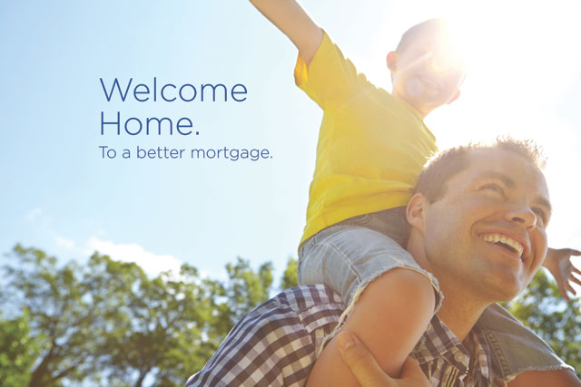 resource financial services welcomes you home to a better mortgage