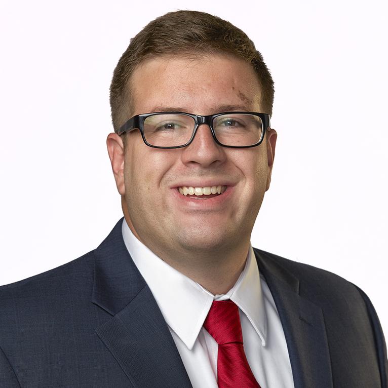 Zach Tronco