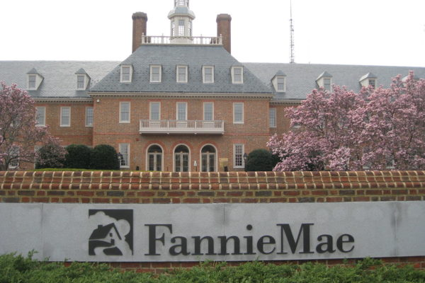 Resource Financial Services Receives Fannie Mae Approval