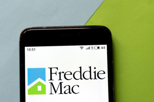 Resource Financial Services, Inc. Approved as Freddie Mac Mortgage Lender