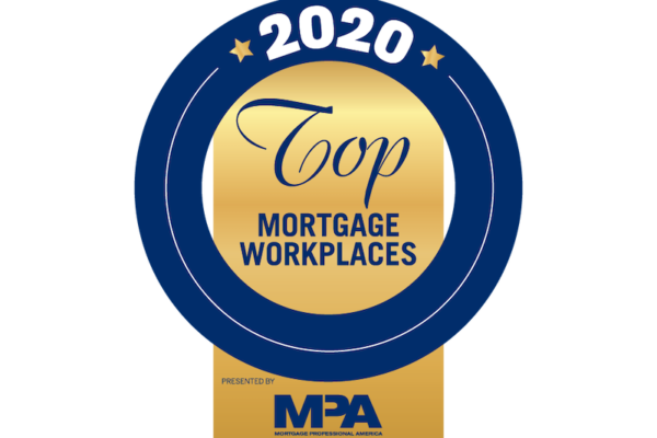 Resource Financial Services Listed Among Top Workplaces