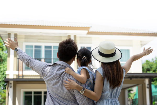 What Mortgage Lenders Look For When Approving A Home Loan