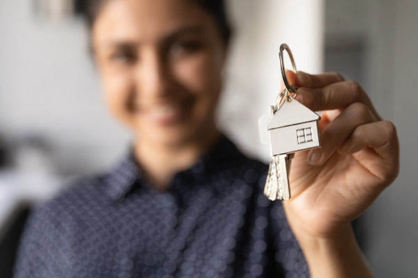 First-Time Homebuyer Programs in Florida