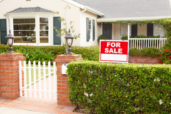 First-Time Homebuyer Programs in North Carolina