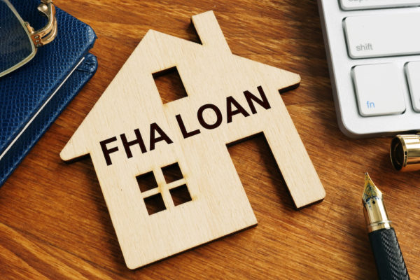Qualify for an FHA Home Loan Even With Student Loan Debt