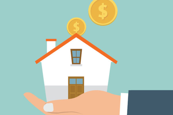 Reasons to Refinance Your Mortgage